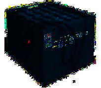 Baterii-de-tractiune-ENERGECO