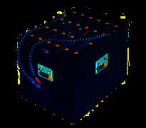 Baterii-de-tractiune-MIDAC-MF120
