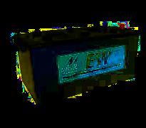 Baterii-de-tractiune-MIDAC-EW