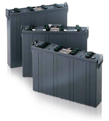Baterii-monobloc-MIDAC-MBS
