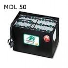 Baterii-de-elementi-acumulatori-MDL-50