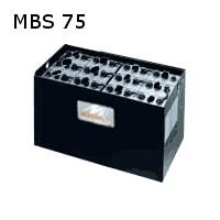 Celule MBS 75