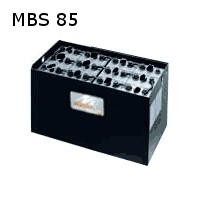 Celule MBS 85